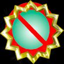 File:Badge-4266-7.png