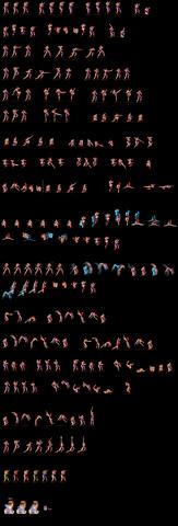 File:Sprite Vega Super Street Fighter ll (snes).PNG