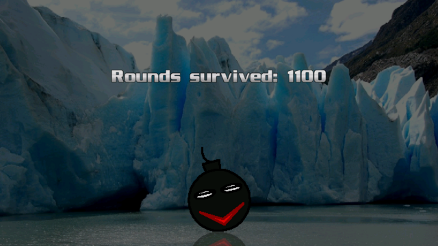 File:You know a character is overpowered when you survive this long.png