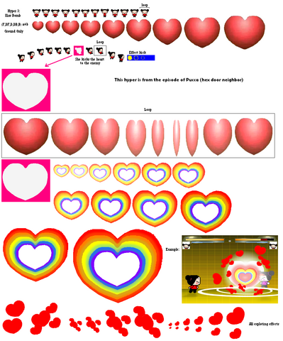 File:Pucca Hyper 3.PNG