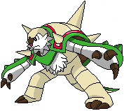 File:GTK Chesnaught Sprite.png
