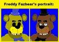 Thumbnail for version as of 18:38, September 20, 2014