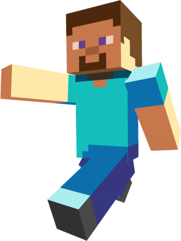 File:Minecraft-steve 12.png