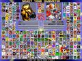 Thumbnail for version as of 16:05, September 1, 2012