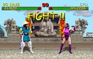 Mk2gameplay1