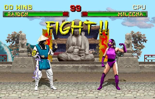File:Mk2gameplay1.png