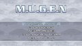 Thumbnail for version as of 07:47, January 2, 2014
