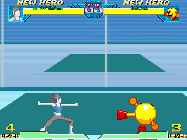 File:Wii Fit Studio.png