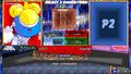 Thumbnail for version as of 21:57, September 3, 2014