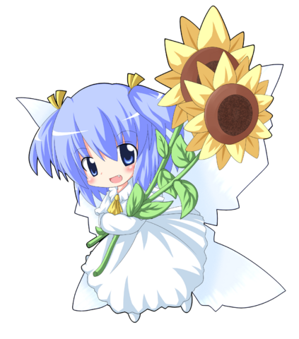 File:SunflowerFairy.png
