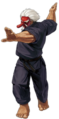 File:Mr. Karate.png