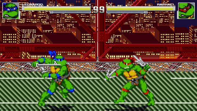File:Tmnt roof01.png