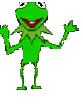 File:Kermit.png