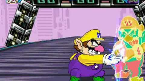 Thumbnail for version as of 00:45, September 4, 2012