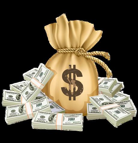File:Money Bag.png