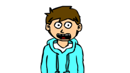 File:260px-Ben The Looney.png