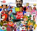 Thumbnail for version as of 22:28, November 11, 2014
