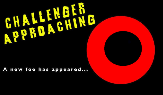 File:Challengerapproaching1.png
