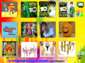 Thumbnail for version as of 08:43, June 12, 2012