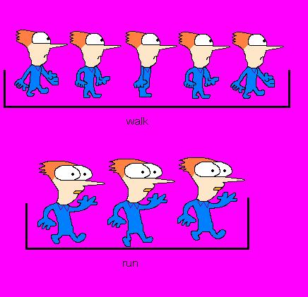 File:Brendon walk and run.PNG