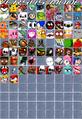 Thumbnail for version as of 13:18, November 19, 2013