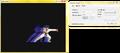 Thumbnail for version as of 17:26, September 3, 2014