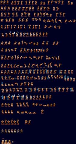 File:Sprite Zangief Super Street Fighter ll (snes).PNG