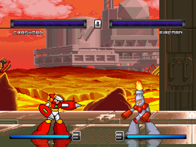 File:Fire Man's Stage.png