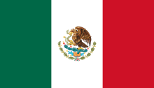 File:Flag-Mexico.png