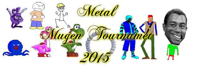 File:Mugen Tournament 2015EDIT.jpg
