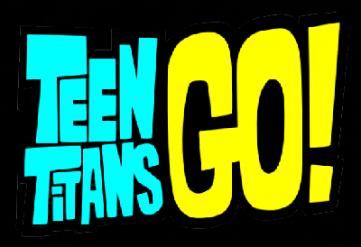 File:Teen-titans.png