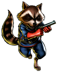 File:200px-Rocket Raccoon MvsC3-FTW 8937.png
