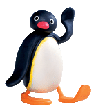 File:PinguArtwork.png