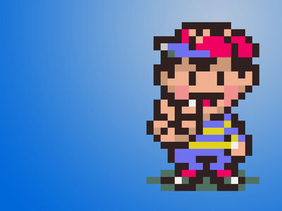 Earthbound6