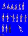 Thumbnail for version as of 20:20, September 25, 2014