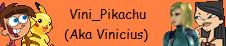 File:ViniPikachuLogo.png