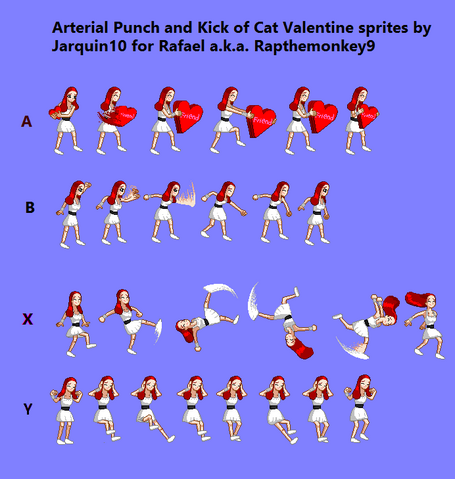 File:Arterial Punch and kick of Cat .PNG
