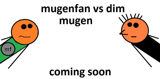 File:Mugenfan vs Dim Poster.png