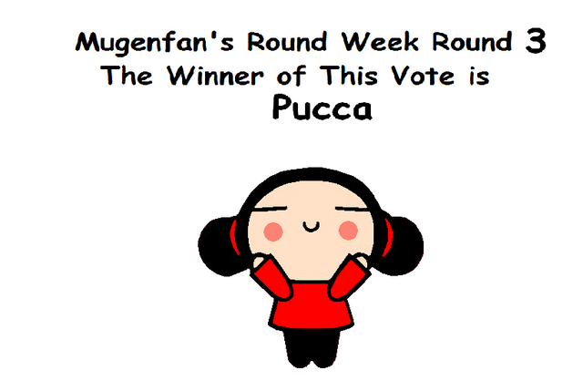 File:Pucca Wins.PNG