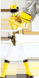 File:Yellow Ranger.png