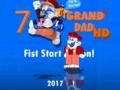 Thumbnail for version as of 19:10, May 30, 2017