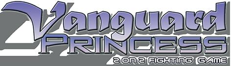 File:VP Logo.png