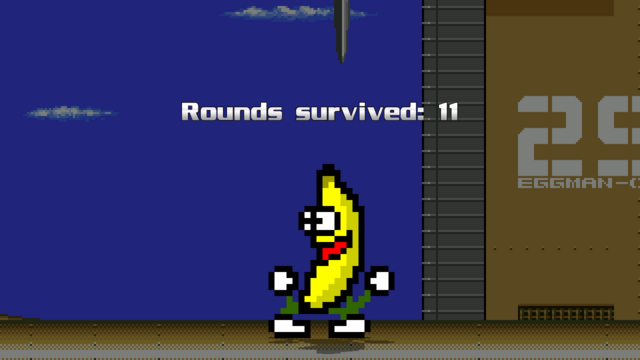 File:Dancing Banana Survival aftermath by SIF2004.png