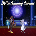 Thumbnail for version as of 20:15, September 7, 2014