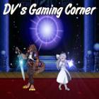 File:Gaming corner.png