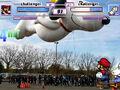 Thumbnail for version as of 00:34, November 26, 2013