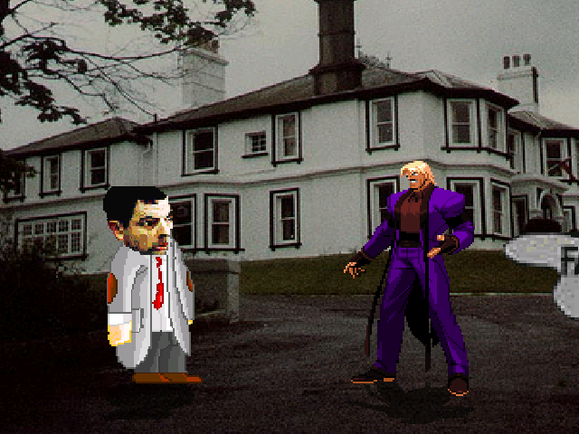 File:Fawlty Towers.png