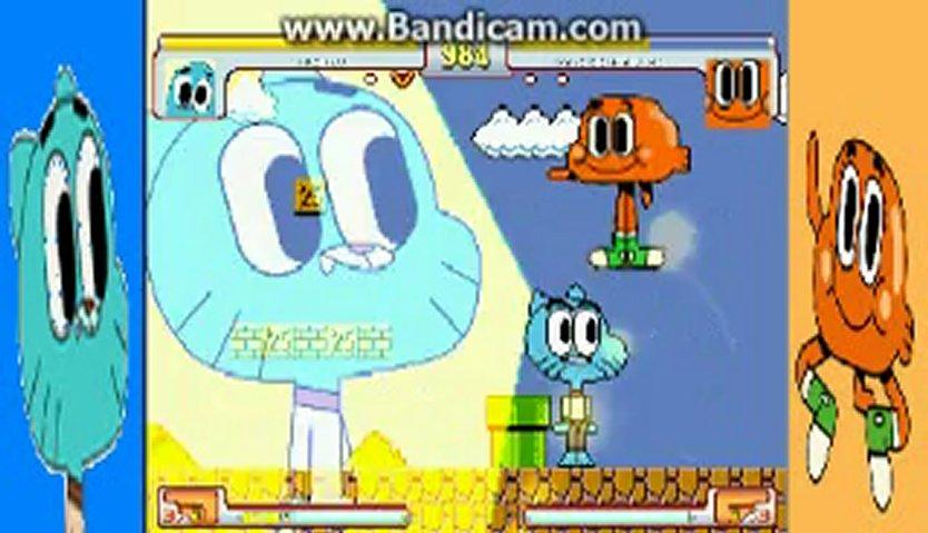 Thumbnail for version as of 08:11, May 3, 2012