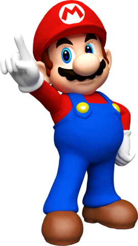 File:Super mario by mintenndo-d62lh70.png