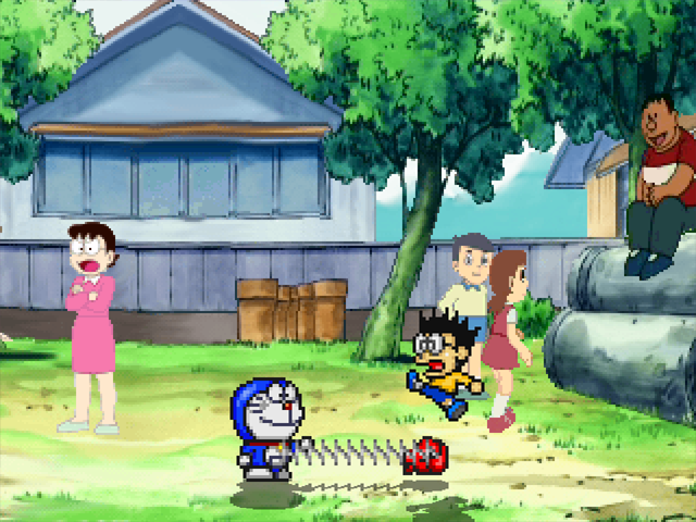 File:Doraemon descampado.png